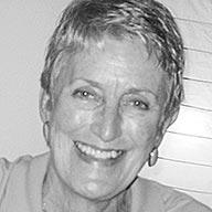 Betsy Emerick