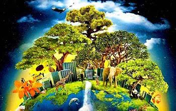 Animal Kinship
